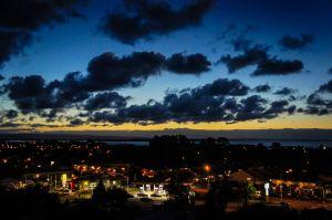 eveningclouds.jpg