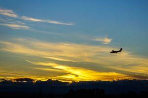 sunsetlanding.jpg