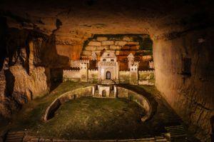 catacombs4.jpg