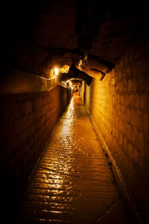 catacombs6.jpg