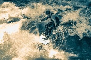 surfing3.jpg