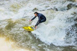 surfing5.jpg