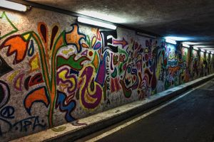 bolzanograffiti.jpg