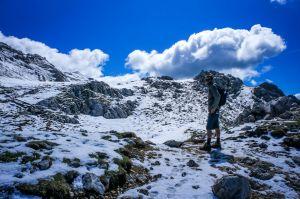 snowrocks.jpg