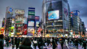 shibuyacrossing.jpg