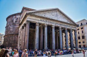 pantheon1.jpg