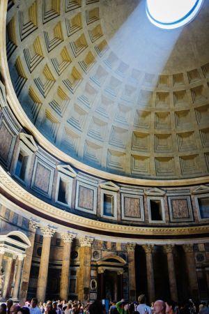 pantheon3.jpg