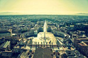 basilicaview.jpg