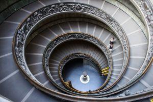 spiralstairsdown.jpg