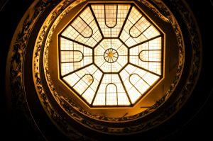 spiralstairsup.jpg