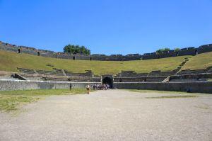 pompeii5.jpg