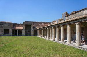 pompeii8.jpg