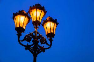 putneylights.jpg