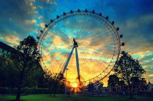 londoneye1.jpg