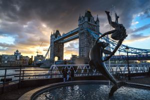 towerbridge1.jpg
