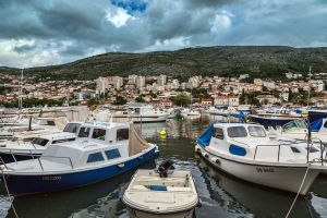gruzboats1.jpg