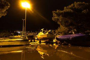 gruzboats2.jpg