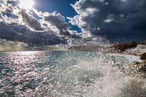 wildwaves.jpg