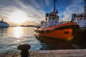 boatharbor.jpg