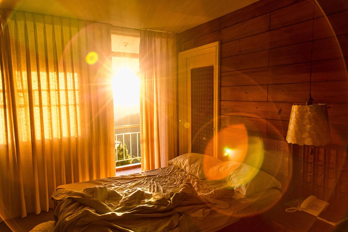 Banaue travel photos foreign pixel for Sunlight windows