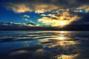 sunrisesun.jpg