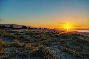 sunsetdunes.jpg