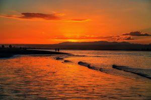 sunsetorange.jpg