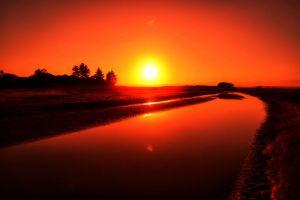 sunsetred.jpg
