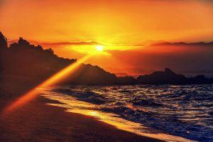 sunray.jpg