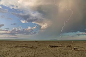 storm6.jpg