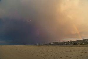 storm7.jpg