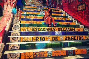 escadariaselaron.jpg