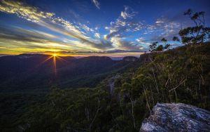 sunsetrock1.jpg