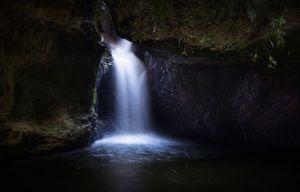 hiddenwaterfall.jpg
