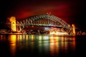 sydneyharbourbridge.jpg