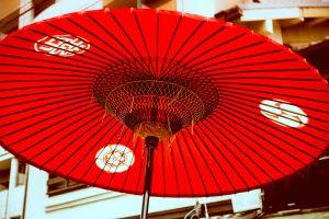 yamabokoumbrella.jpg