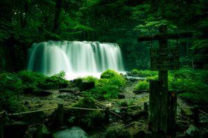 choshiootakiwaterfall.jpg