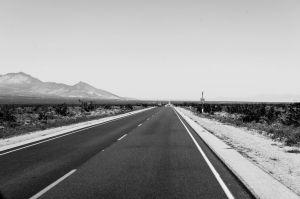valleyroad.jpg